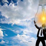 Êtes-vous un penseur, un idiot, un réactif ou un leader?
